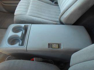 1992 Chevrolet C1500 Blanchard, Oklahoma 11