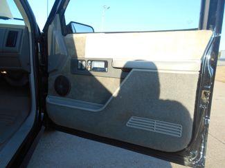 1992 Chevrolet C1500 Blanchard, Oklahoma 12