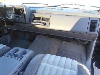 1992 Chevrolet C1500 Blanchard, Oklahoma 16