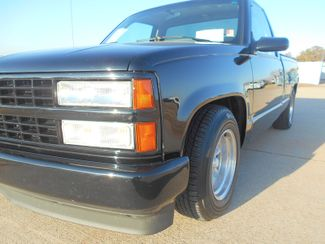1992 Chevrolet C1500 Blanchard, Oklahoma 20