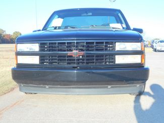 1992 Chevrolet C1500 Blanchard, Oklahoma 14