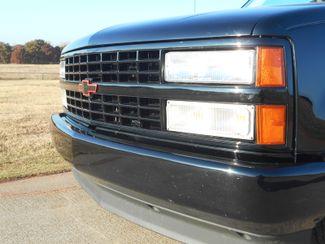 1992 Chevrolet C1500 Blanchard, Oklahoma 22