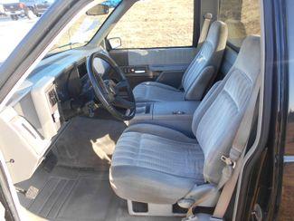 1992 Chevrolet C1500 Blanchard, Oklahoma 4