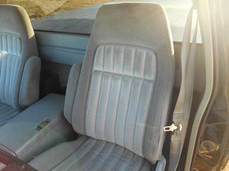 1992 Chevrolet C1500 Blanchard, Oklahoma 6