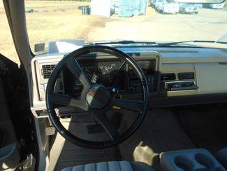 1992 Chevrolet C1500 Blanchard, Oklahoma 7