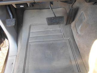 1992 Chevrolet C1500 Blanchard, Oklahoma 8