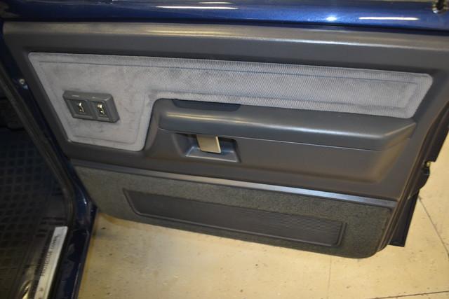 1992 Dodge D250 & W250 Roscoe, Illinois 25