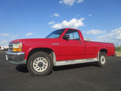 1992 Dodge Dakota  in , Colorado