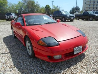 1992 Dodge Stealth RT Cleburne, Texas