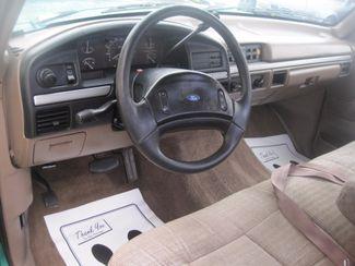 1992 Ford F-150 Englewood, Colorado 11