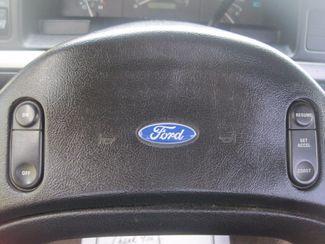 1992 Ford F-150 Englewood, Colorado 23