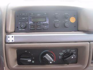 1992 Ford F-150 Englewood, Colorado 26