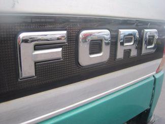 1992 Ford F-150 Englewood, Colorado 37