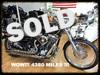 1992 Harley Davidson Dyna Low Rider FXSL Pompano, Florida