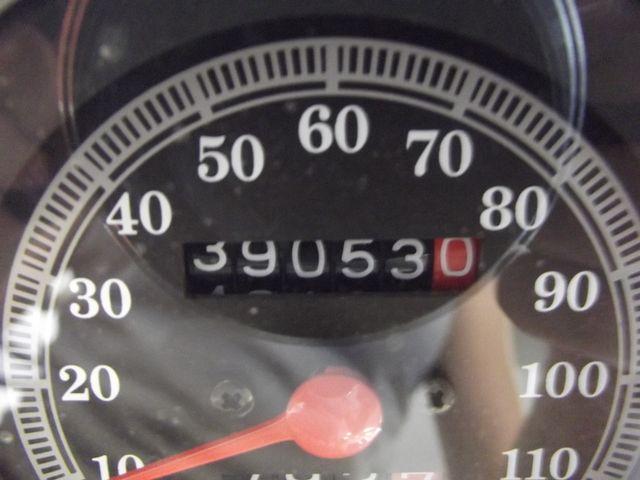 1992 Harley-Davidson FXR FXLR Arlington, Texas 18