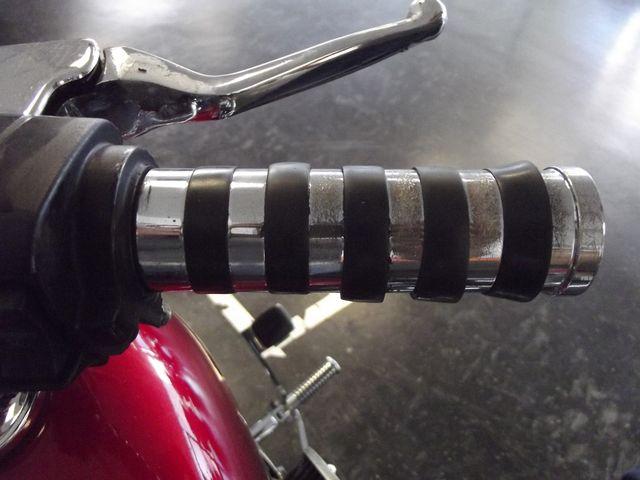 1992 Harley-Davidson FXR FXLR Arlington, Texas 19