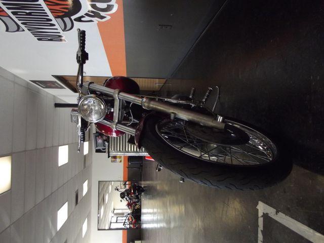 1992 Harley-Davidson FXR FXLR Arlington, Texas 3