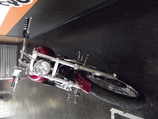 1992 Harley-Davidson FXR FXLR Arlington, Texas 5