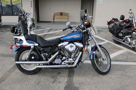 1992 Harley Davidson FXR  | Hurst, Texas | Reed's Motorcycles in Hurst, Texas