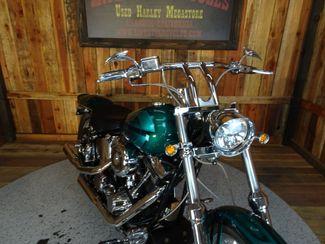 1992 Harley-Davidson Softail® Anaheim, California 6