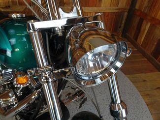 1992 Harley-Davidson Softail® Anaheim, California 13
