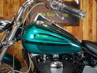 1992 Harley-Davidson Softail® Anaheim, California 3