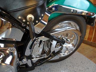 1992 Harley-Davidson Softail® Anaheim, California 23