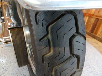 1992 Harley-Davidson Softail® Anaheim, California 25