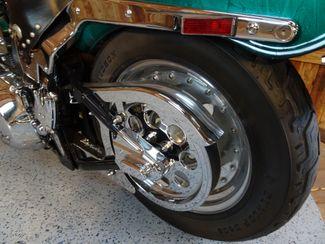 1992 Harley-Davidson Softail® Anaheim, California 26