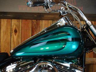 1992 Harley-Davidson Softail® Anaheim, California 2