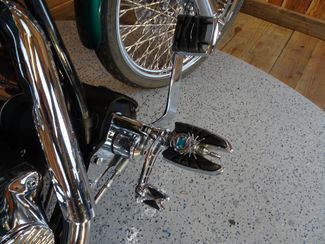 1992 Harley-Davidson Softail® Anaheim, California 10