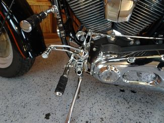 1992 Harley-Davidson Softail® Fat Boy Anaheim, California 12