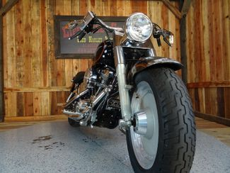 1992 Harley-Davidson Softail® Fat Boy Anaheim, California 8