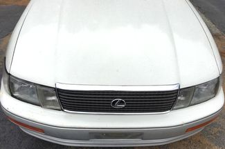 1992 Lexus 1 Owner!! Local Trade!! LS 400- $1500 BUY HERE PAY HERE!!  CARMARTSOUTH.COM Knoxville, Tennessee 1