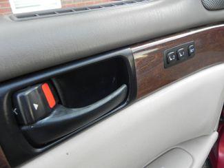 1992 Lexus SC 400 Martinez, Georgia 44
