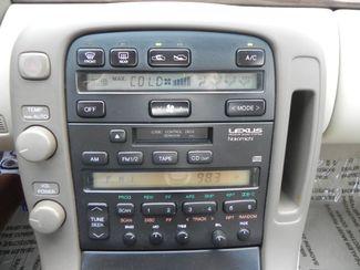 1992 Lexus SC 400 Martinez, Georgia 80