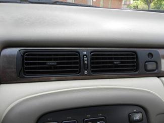 1992 Lexus SC 400 Martinez, Georgia 81