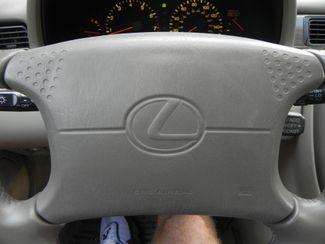 1992 Lexus SC 400 Martinez, Georgia 84