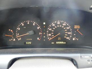1992 Lexus SC 400 Martinez, Georgia 13