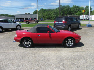 1992 Mazda MX-5 Miata Dickson, Tennessee 3