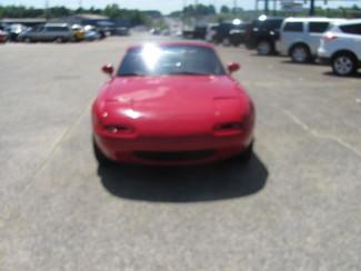 1992 Mazda MX-5 Miata Dickson, Tennessee 4