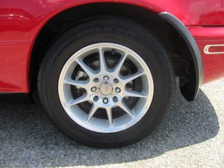 1992 Mazda MX-5 Miata Dickson, Tennessee 6