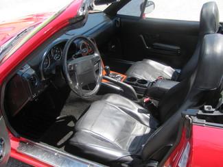 1992 Mazda MX-5 Miata Dickson, Tennessee 8