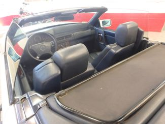 1992 Mercedes 500sl Hard Top, SOFT TOP, NO TOP! HOT & CLEAN!~ Saint Louis Park, MN 22