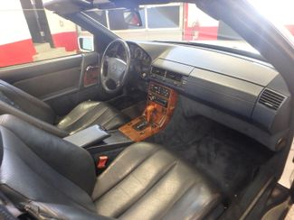 1992 Mercedes 500sl Hard Top, SOFT TOP, NO TOP! HOT & CLEAN!~ Saint Louis Park, MN 7