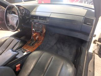1992 Mercedes 500sl Hard Top, SOFT TOP, NO TOP! HOT & CLEAN!~ Saint Louis Park, MN 8
