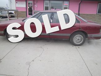1992 Oldsmobile 88 Royale in Fremont, NE