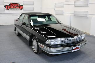 1992 Oldsmobile 98 Regency in Nashua NH