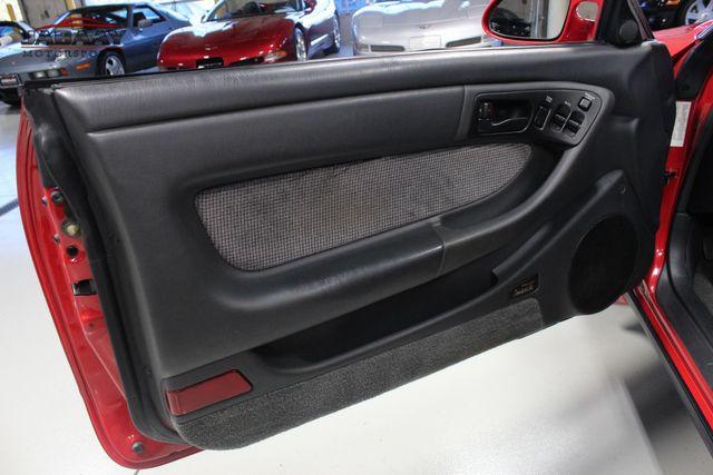 1992 Toyota Celica GT Merrillville, Indiana 21