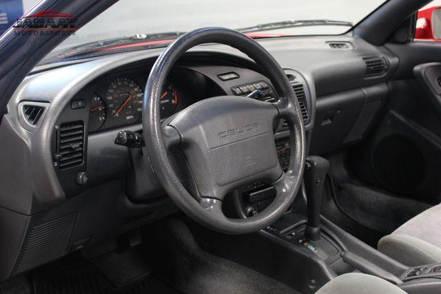 1992 Toyota Celica GT Merrillville, Indiana 9